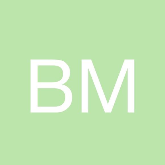 bcmcallister